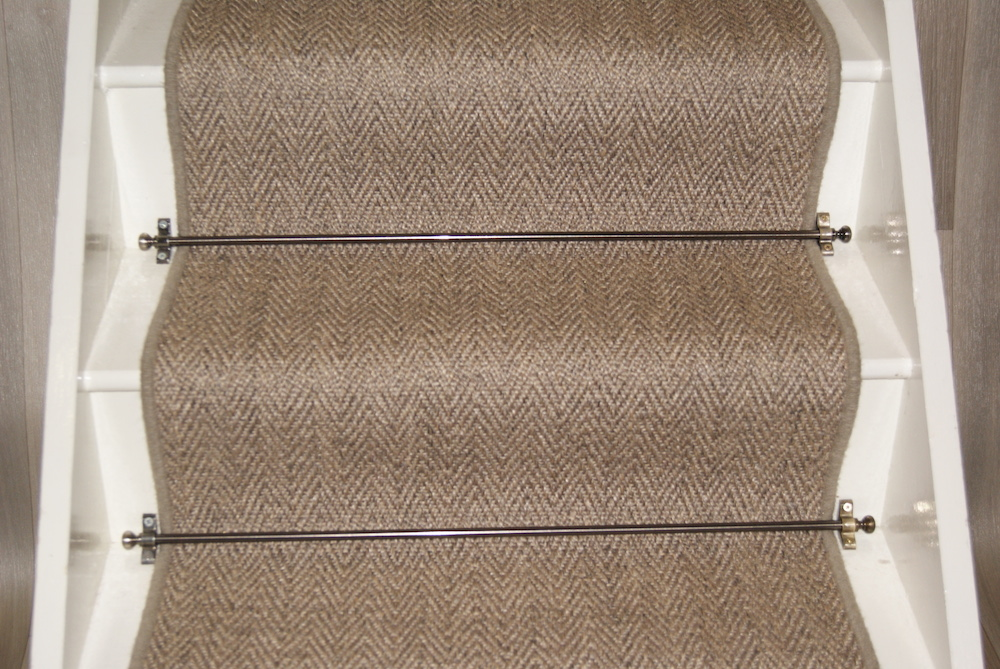 Stair Runners And Rugs Uk And Ireland Direct